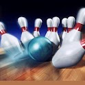 Bowling video