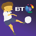 BT Coaching for Life icon