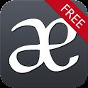 Sounds: Pronunciation App FREE icon