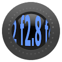 Focus Calculator icon