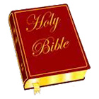 Bible Quotes icon