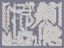 Thumbnail of the map 'Razor'