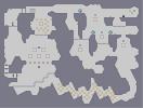 Thumbnail of the map 'Faith'