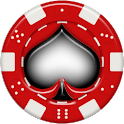 THEME - Poker 3D icon
