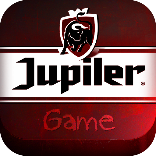 Who gets the next Jupiler? 街機 App LOGO-APP開箱王