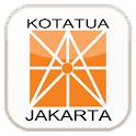 Kota Tua - Jakarta icon