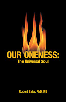 Our Oneness
