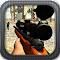 code triche Zombie Sniper Shooting 3D gratuit astuce