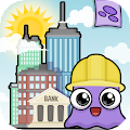 Moy City Builder APK for Ubuntu