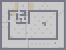 Thumbnail of the map 'Thundersuck'