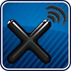 XavyBasicFor2.2 icon