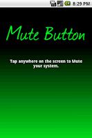 Screenshot of Mute