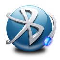 Bluetooth App. Launcher (Paid) icon