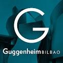 Guggenheim Bilbao icon