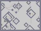 Thumbnail of the map 'Broken Factory .N'