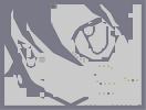 Thumbnail of the map 'Rukia'