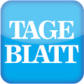 App TAGEBLATT.de-E-Paper APK for Kindle