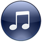 Sync iTunes to android-windows 1.17 Apk