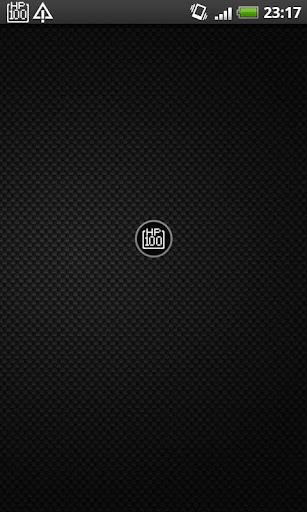 BatteryBar 8bit