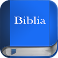 Biblia en Español Reina Valera APK for Bluestacks