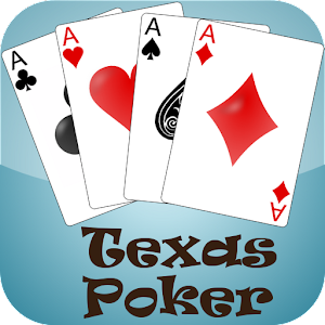 texas holdem poker android free