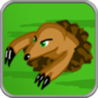 Mutant Mole Mayhem icon