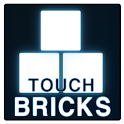 터치 브릭스(Touch Bricks) icon