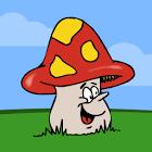 Questionland icon