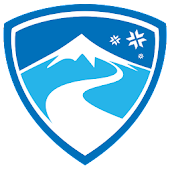 OnTheSnow Ski & Snow Report APK for Bluestacks