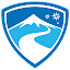 OnTheSnow Ski & Snow Report APK for Blackberry
