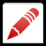 Sketch and Share 1.1 Apk