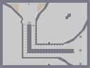 Thumbnail of the map 'Exprezabot'
