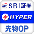 HYPER 先�.. file APK for Gaming PC/PS3/PS4 Smart TV