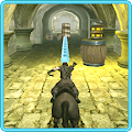 Dungeon Archer Run: Survival Subway Runner APK for Bluestacks