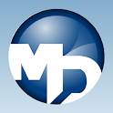MedBook icon