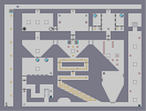 Thumbnail of the map 'The underbasement'