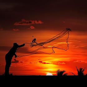 shrimp fishermen.jpg