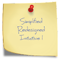 Free Download Sticky Notes ! APK for Samsung
