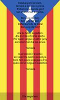 Screenshot of Llanterna catalana