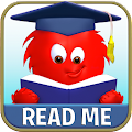 Free Download Read Me Stories: Learn to Read APK for Blackberry