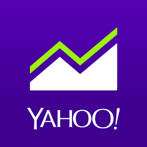Yahoo Finance for Android
