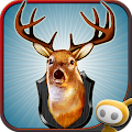 Game DEER HUNTER RELOADED APK for Kindle