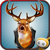 Free DEER HUNTER RELOADED APK for Windows 8