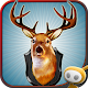 DEER HUNTER RELOADED
