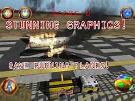 Screenshot of FireFight