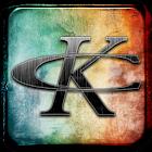 Kenny Chesney icon