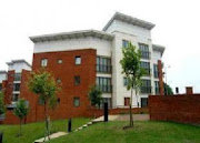 Wolverhampton United Kingdom Serviced Apartments