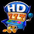 星城Online-HD