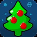Treesmas icon