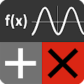 Scientific calculator Kal APK for Lenovo